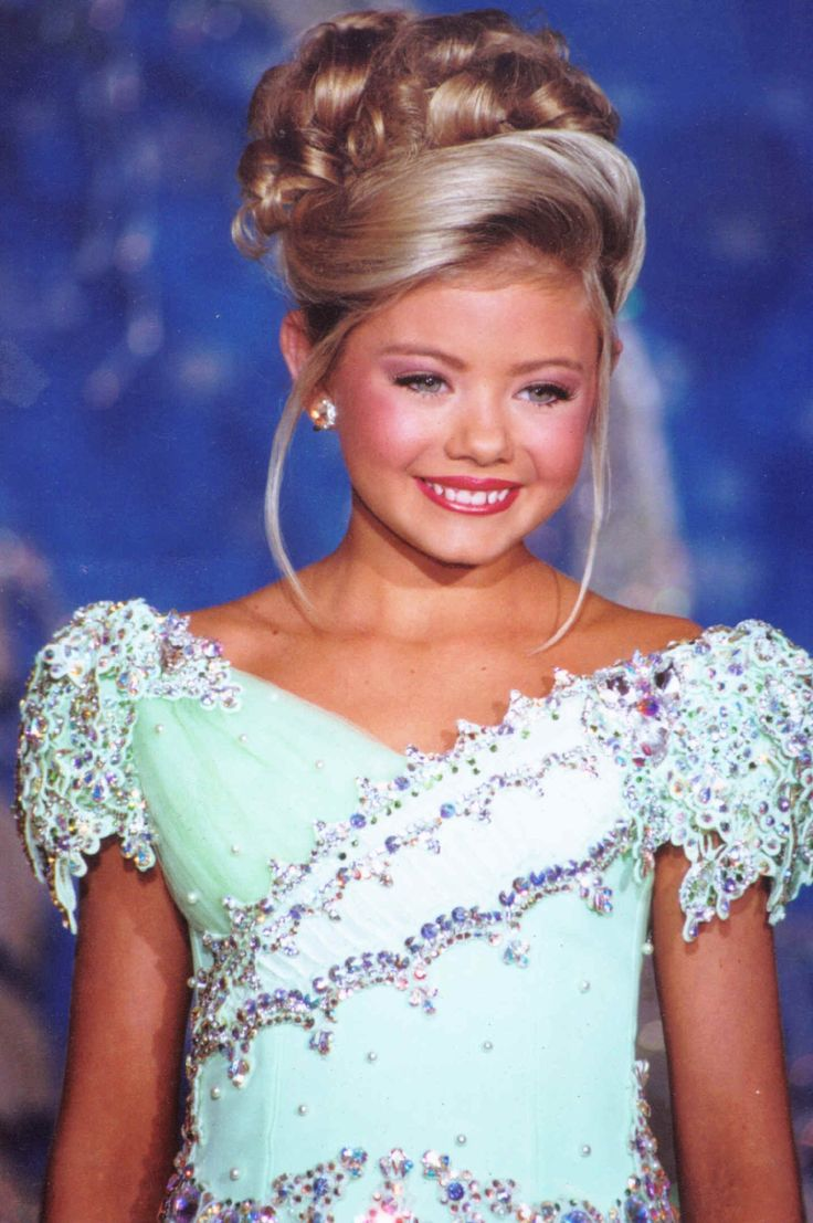 35 best pageant styles images on pinterest | pageant hairstyles