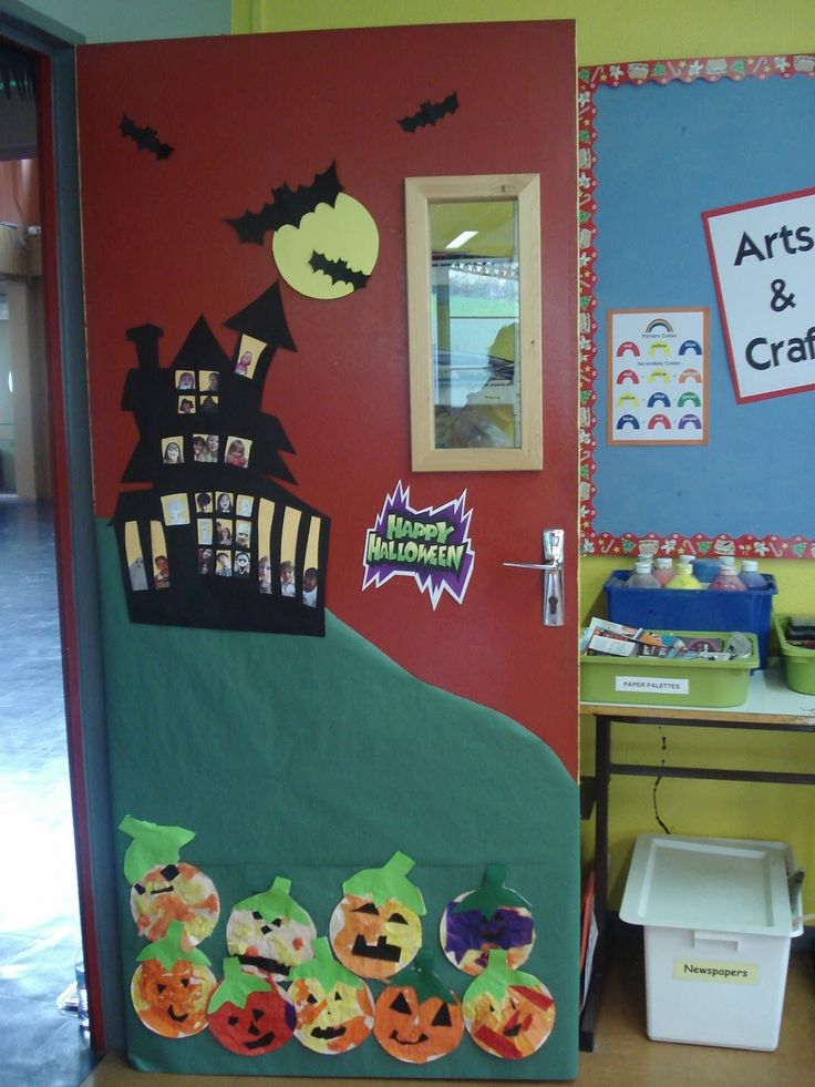 Classroom Decoration Ideas Dailymotion ~ Best creative classroom displays and ideas images on