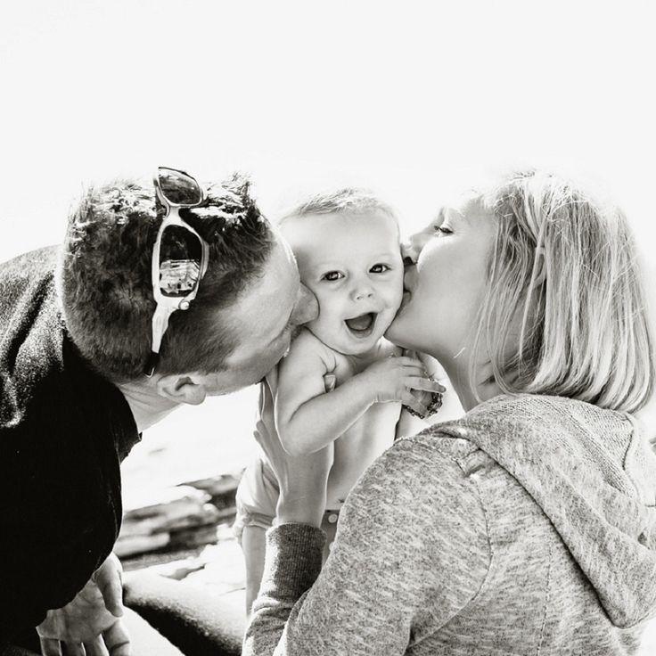 Documentary Family Photography by Lara Eichhorn Photography