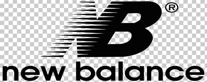 Logo New Balance Brand Shoe Trademark Png New Balance Logos Balance
