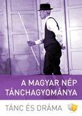 A tananyag bemutatja a magyar néptánc típusait és a táncdialektusokat videó -és animáció példák segítségével.