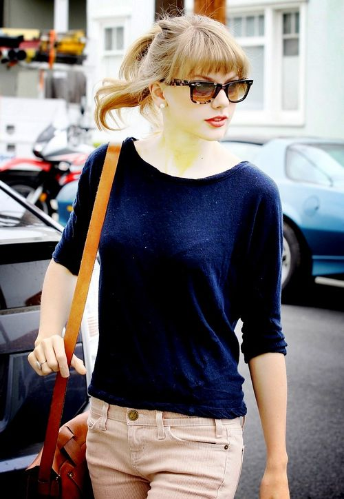 93 Best Taylor Swift Style Images On Pinterest Taylor Swift Style Taylors And Shirt Skirt