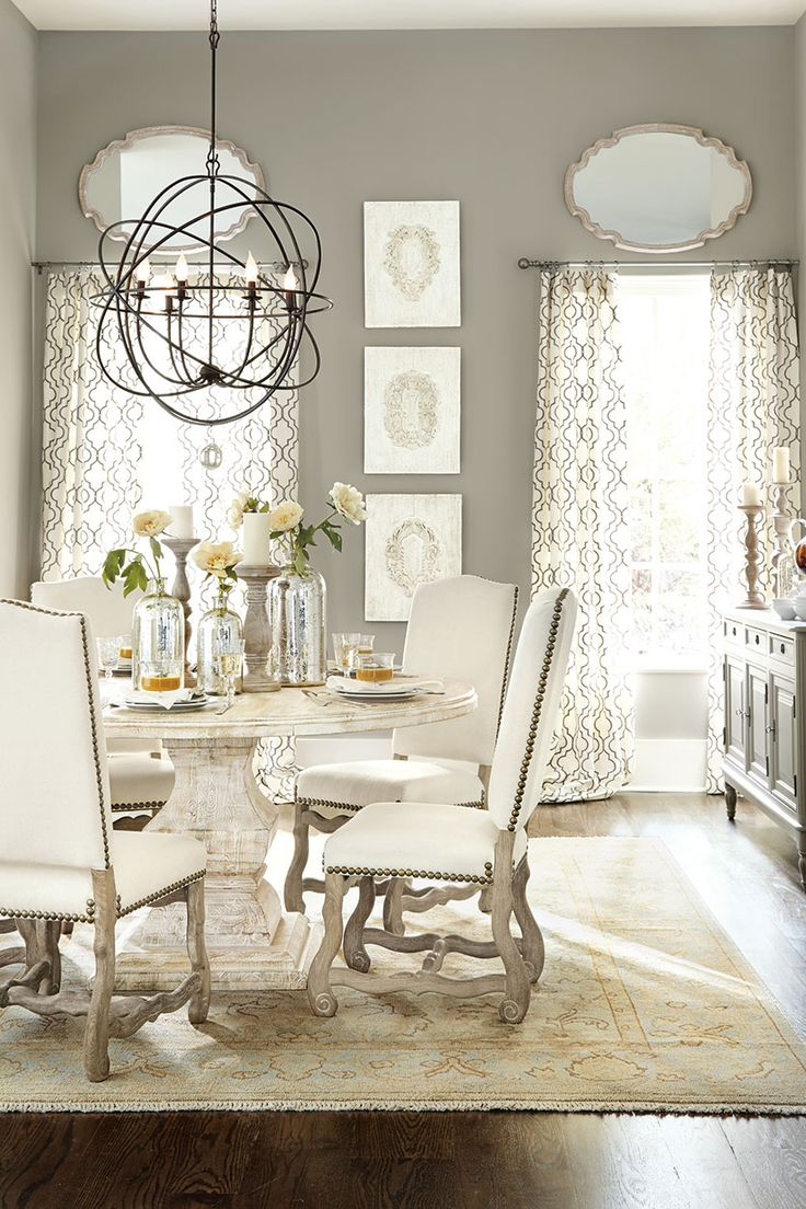 The best images about furniture i love on pinterest painted