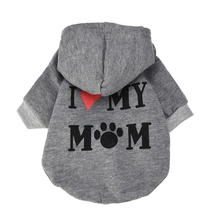 Dog Coats  Small   Puppy  Costume Clothes Cotton Blend  Sweaters  Casual  Pet Clothing              feb24. Yesterday's price: US $4.70 (3.87 EUR). Today's price: US $2.73 (2.25 EUR). Discount: 42%.