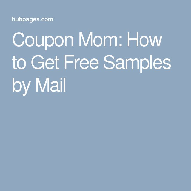 Best 25+ Coupon mom ideas on Pinterest How to coupon, Extreme - coupon disclaimers