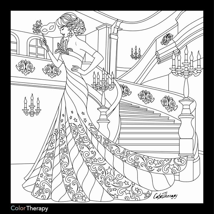 - Awesome Therapy Coloring Pages Printable - Coloring Mantap