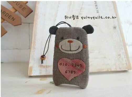 [ถอนเงิน] Taotao รักลูกกระเป๋าสตางค์
