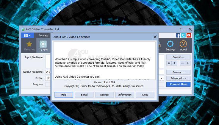Adobe indesign cs6 compresed setup