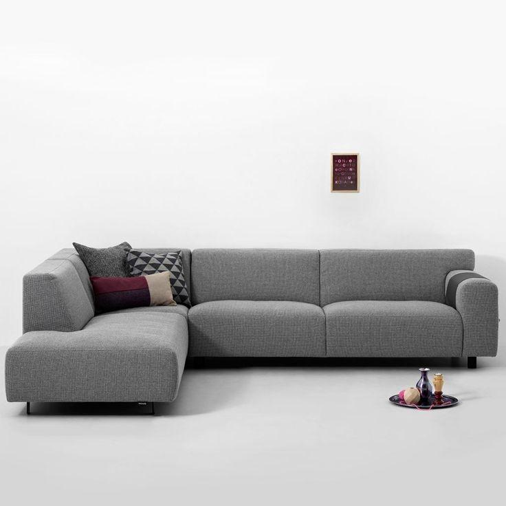 10 best Interieur huiskamer 1 images on Pinterest | Lounges, Drown ...