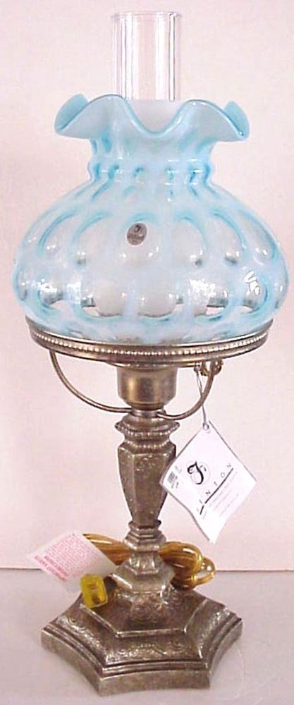 857 Best Fenton Glass Images On Pinterest Fenton