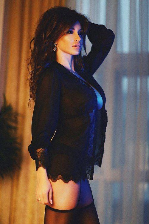 Pinterest hot seductive office secretary