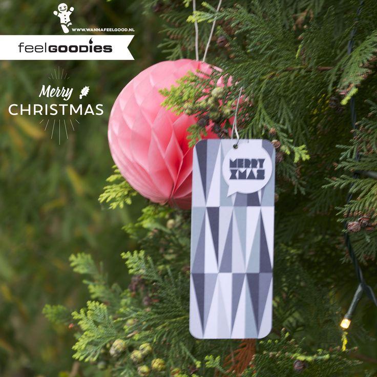 It's the season to be jolly fa la la la la... Een kerstwenskaartje met wenslichtje en mini honeycomb kerstbal. http://www.wannafeelgood.nl/a-38918631/kerst/ho-ho-ho/