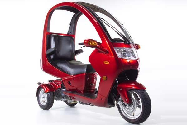 the auto moto 3 wheel scooter 150cc scooter trike. Black Bedroom Furniture Sets. Home Design Ideas