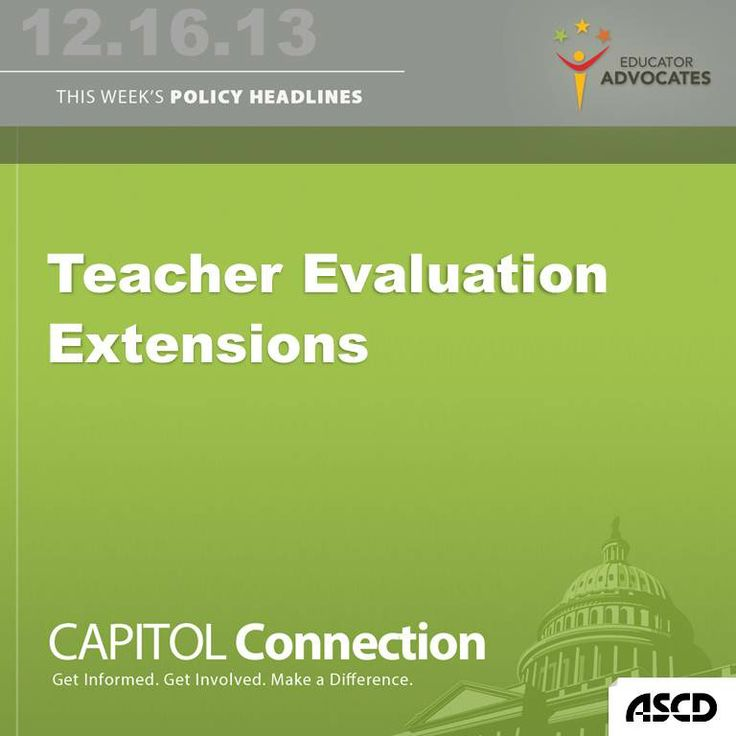 11 best Danielson Teacher Evaluation images on Pinterest Teacher - teacher evaluation