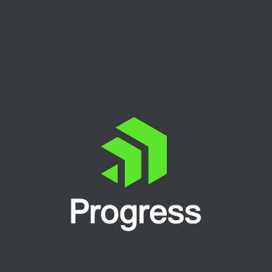 Pushing progress forward