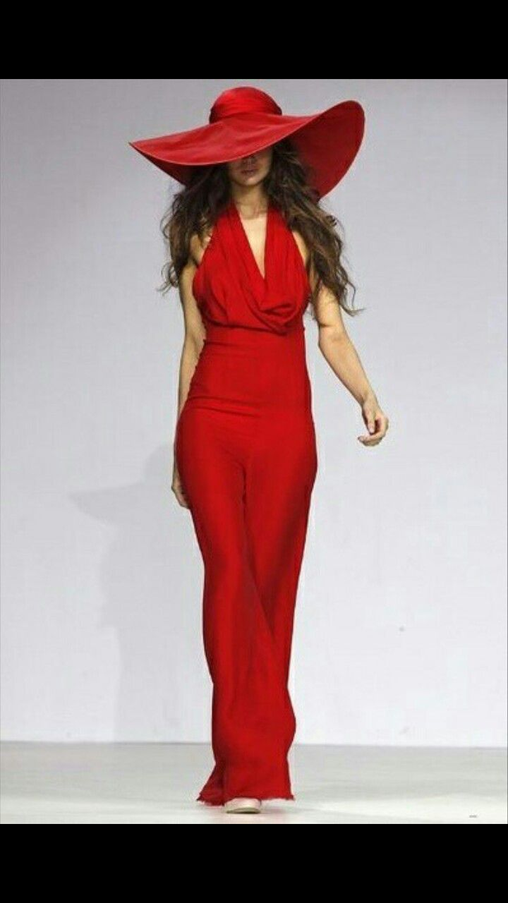 51 best where in the world is carmen sandiego images on pinterest