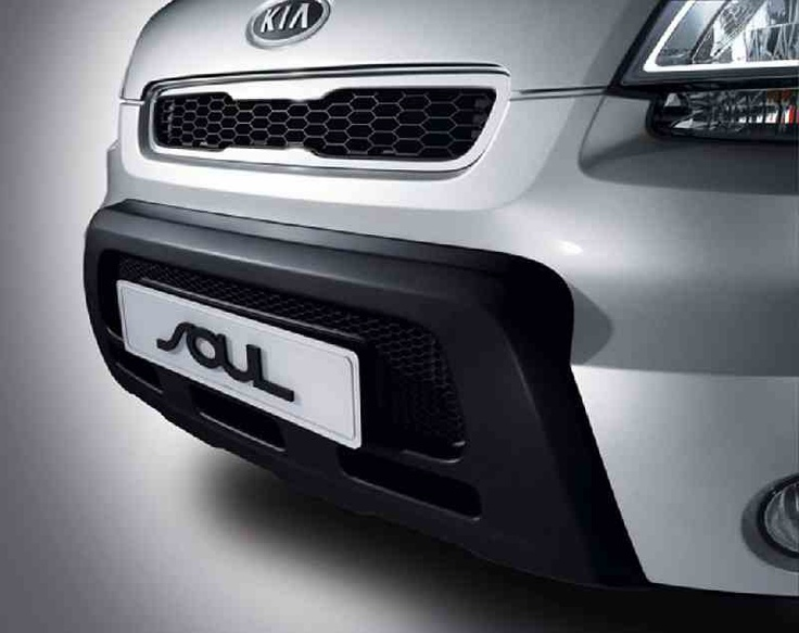 1000 Images About Kia Hamster Soul On Pinterest