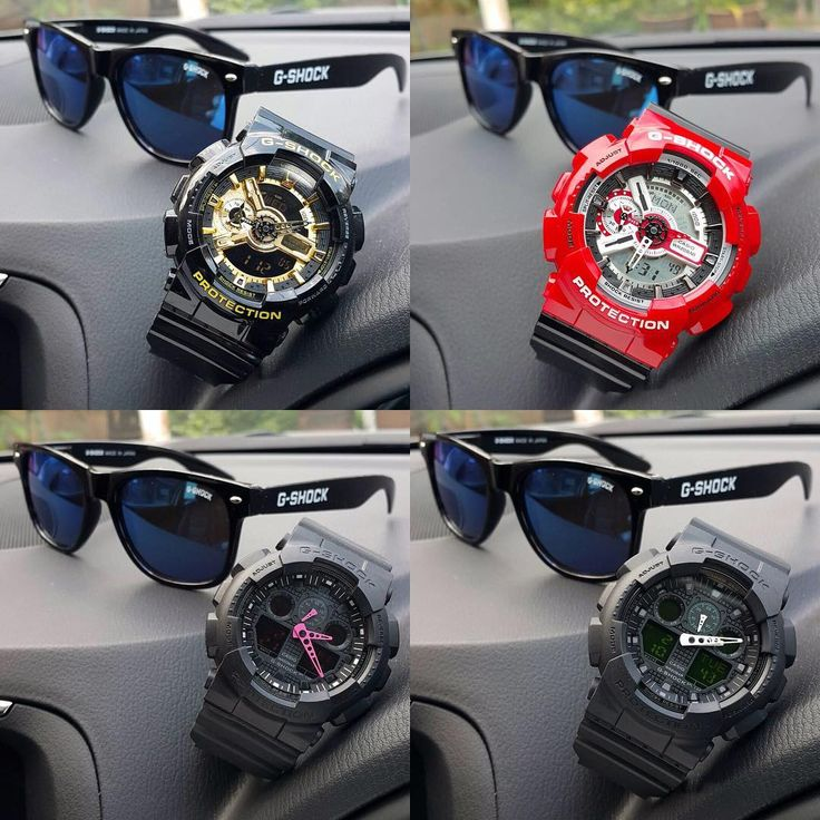 G Shock Combo Set Spec ⌚Gred 3A ⌚Warranty 2 month ⌚️Fullset box original ⌚️Needle is function  Price: rm150 free postage ... ��Website: Carousell.com/exora_collection / Carousell.com/dayang5555z ��Instagram: @exora_collection ... ✔AVAILABLE ✔READY STOCK ❌NO REFUND ❌NO SWAP ... ���������������� #stye #fashionpassion #watches #collections #exora_colletion #dayangnoorbasyirah #shoppingonline #windowshopping #kualalumpur #letsgrabnow #vouge #manycolour #topshop #cosmetic #eh! #modals…