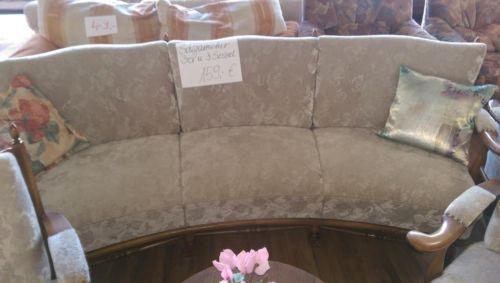 sitzgarnitur 3 sitzer sofa und 3 sesselbei kauf rechnung. Black Bedroom Furniture Sets. Home Design Ideas