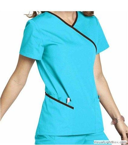 uniforme_de_enfermera.jpg (423×480)