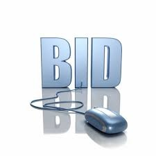These ways help you get quite a number of properties before joining a tax lien auction.