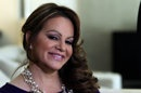 Jenni Rivera, my heart goes out to you and your family. <3