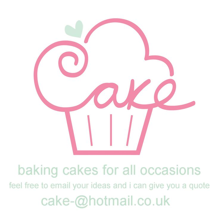 free free business logos designs new cake logo from the beginning putting the
