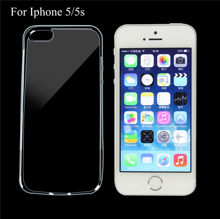 Find More Phone Bags & Cases Information about Hot Thin TPU Phone Cases For Apple For iPhone 5 5s Phone Cover Smart Phone Shell Cellphone Bags Housing Back Cover High Quality,High Quality case jewel,China phone 4 case Suppliers, Cheap phone case for 3gs from Shenzhen YILON Technology Co., Ltd on Aliexpress.com