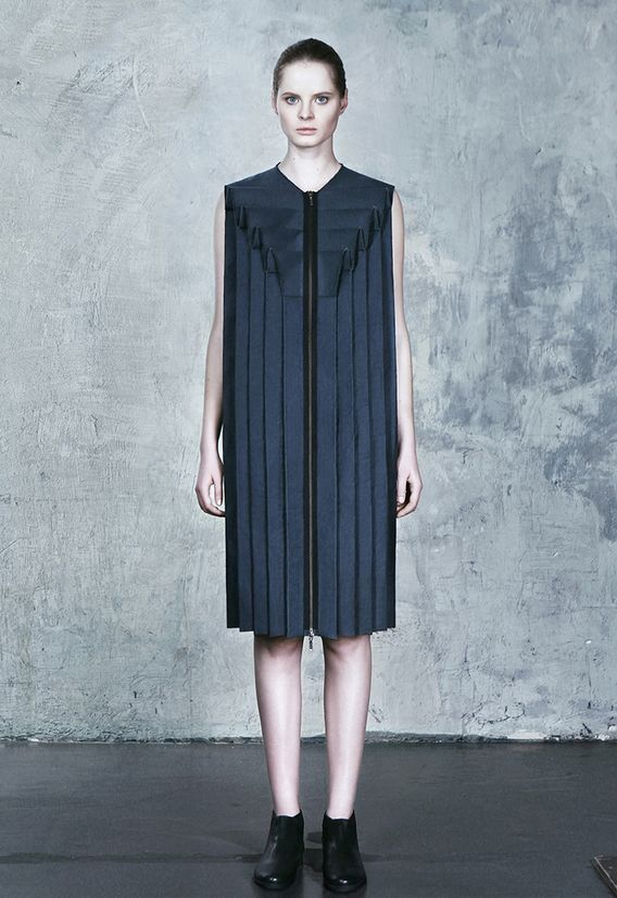 Dzhus Aw 39 15 W Fashion Pinterest Fashion Design
