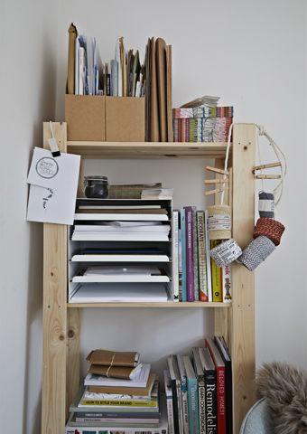 232 best IKEA Storage - Hallo Ordnung images on Pinterest Ikea - ordnung im küchenschrank