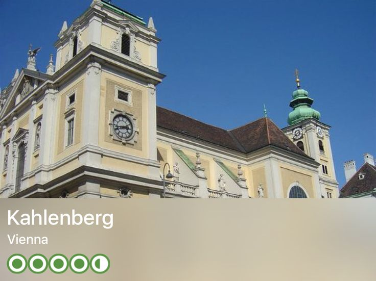 https://www.tripadvisor.com/Attraction_Review-g190454-d590784-Reviews-Kahlenberg-Vienna.html?m=19904