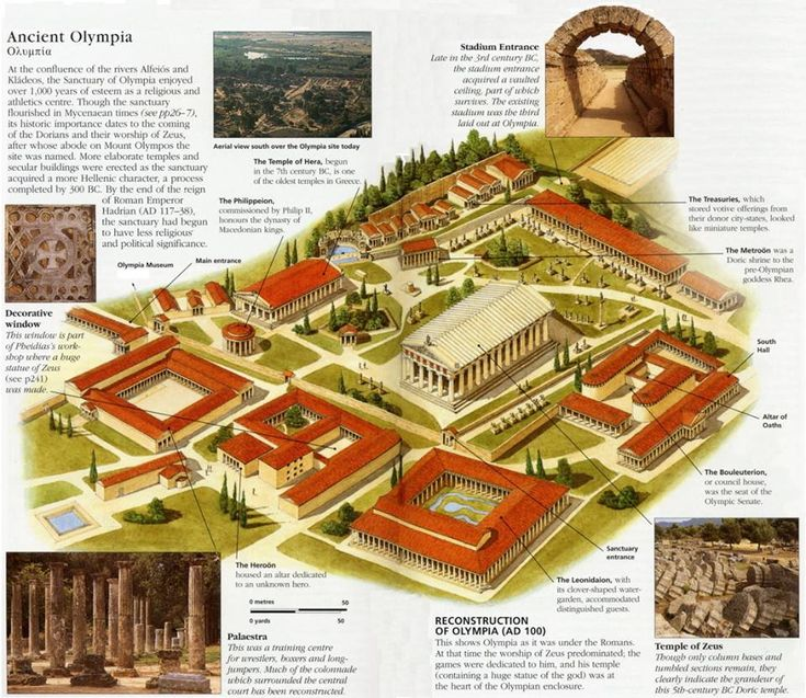 thesis reconstruction ancient history 9a thesis statement examples for ancient civilizations in world history three characteristics separated the ___(name the culture)____ from all other ancient.