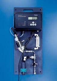 Puteti achizitiona acest analizor oxigen dizolvat de pe site-ul Ronexprim. http://www.ronexprim.com/produse/echipamente-pentru-controlul-si-comanda-proceselor/echipamente-pentru-calitatea-apei/analizor-oxigen-dizolvat.html