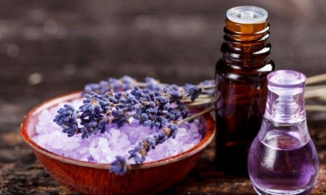 Заменяем бытовую химию эфирными маслами: 12 ароматных идей 0