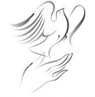 """Kuş Kanat çırpar Uçar  Yürüyerek zordur Onun süreç değiştirmesi Yer değiştirmesi, değişip, dönüşmesi  Eh !İnsanda kanat yok ama deme Kanat takılan insanda var Kanaat takılanda  Kanat takmadan önce kanaatı Ölçülür insanın En zor sınavlarla Acılarla kayıp sevdalarla  Eee kolay mı kanat bu Herkese takılamaz ki Ancak Sunalara Gönlünü sunak gibi herkese sunana  Beceri kanadı takana Bir kez taktın mı kanatları Artık dilediğin gibi uçarsın Yeni sevdalara…  .`F ´ ✿¸.•°*""""˜˜""""*°•."""