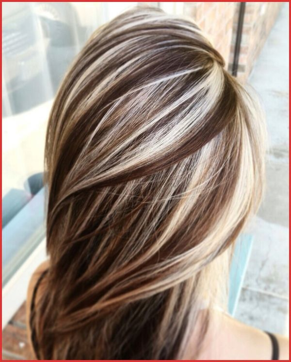 Aumbry Hair Color 138222 Caramel Ombre Hair Color Beautiful Inspirational For The Hair With Champagne Hair Highlights And Lowlights Champagne Hair Color