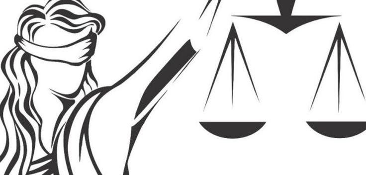Direito Positivoou Juspositivismo. É o direito posto, ou seja, o direito positivado segundo a norma jurídica. Portanto, o juspositivismo segue como um direito restrito atuante em uma geografia ter…