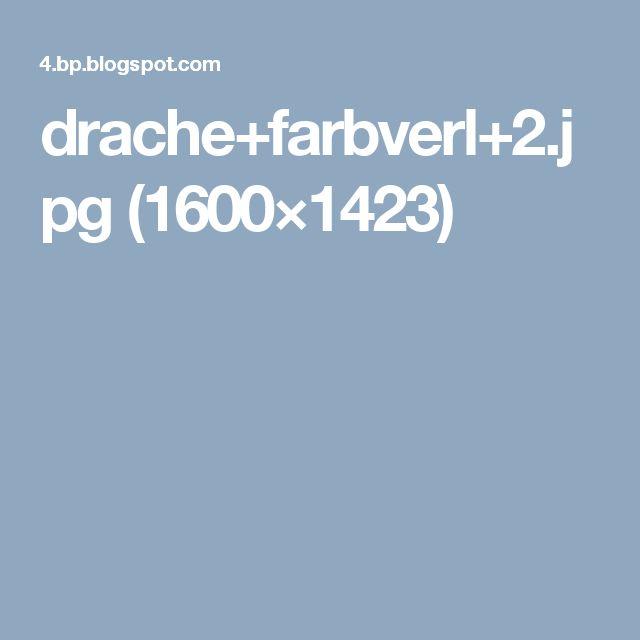 drache+farbverl+2.jpg (1600×1423)