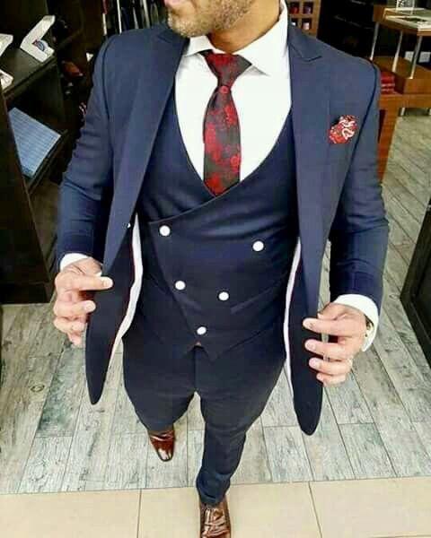 New Suit Design 2019 Mens: Let our stylist and Giorgenti New York design your men7s wardrobe rh:pinterest.com,Design