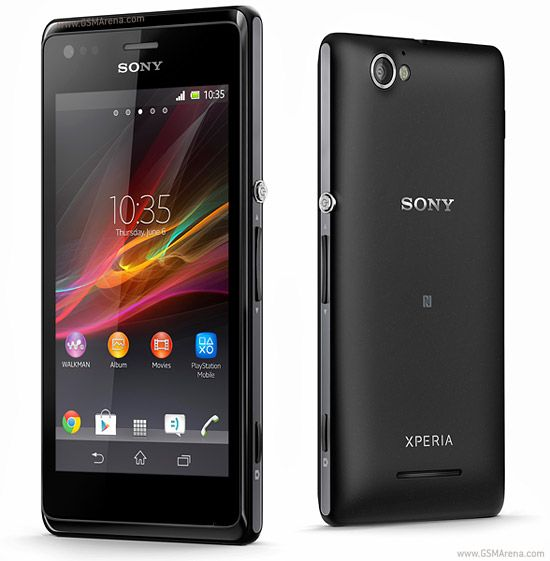 SONY XPERIA M DUAL (C2004) FIRMWARE FLASH FILE   Sony Xperia M dual (C2004) Firmware Flash File         How tu Install Firmware Sony Xper...