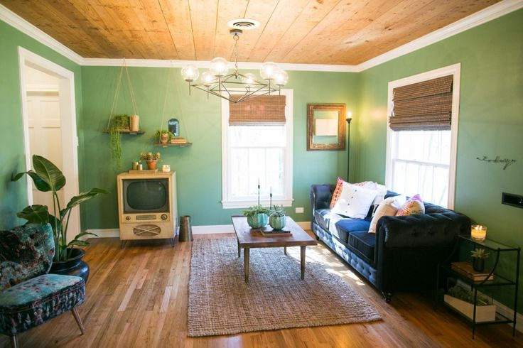 1000 Images About Hgtv 39 S Fixer Upper On Pinterest Fixer