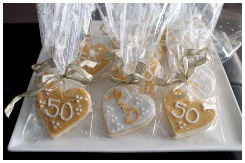 Golden Wedding Anniversary Gifts Ideas: Best 25+ 50th Wedding Anniversary Ideas On Pinterest