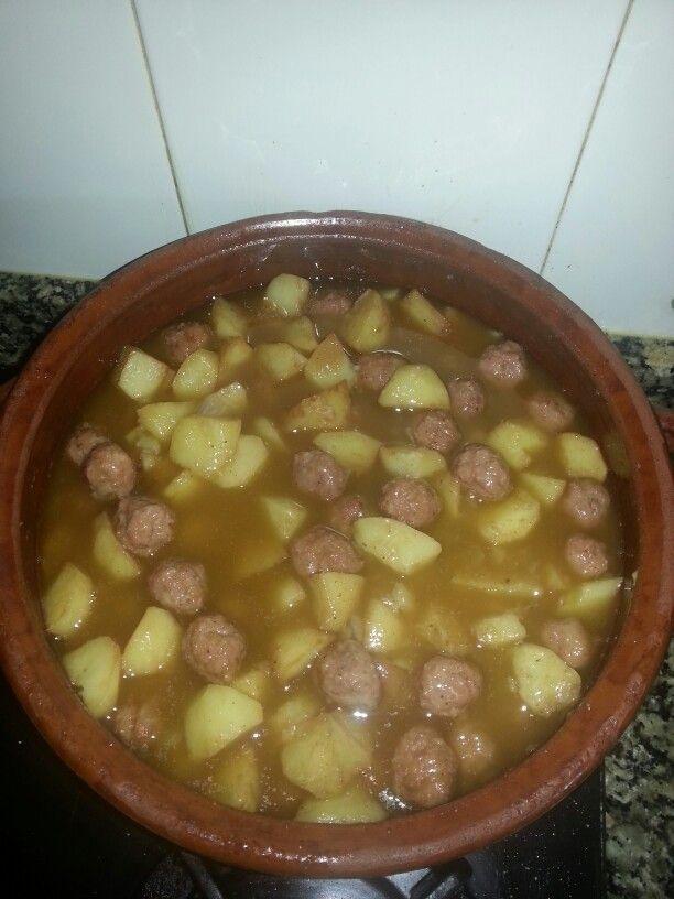 Image Result For Recetas Cocina Mallorquina Arroz