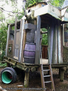 17 Best Images About Shanties And Hinges On Pinterest
