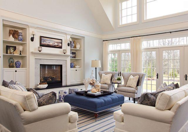 Living Room Living Room Living Room: