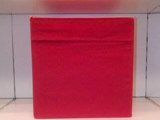 IKEA LARGE RED STORAGE BOX, DIMENSION TO FIT EXPEDIT BOOKCASE Ikea http://www.amazon.co.uk/dp/B00DQ80VR0/ref=cm_sw_r_pi_dp_X.dnwb1Y85RMM