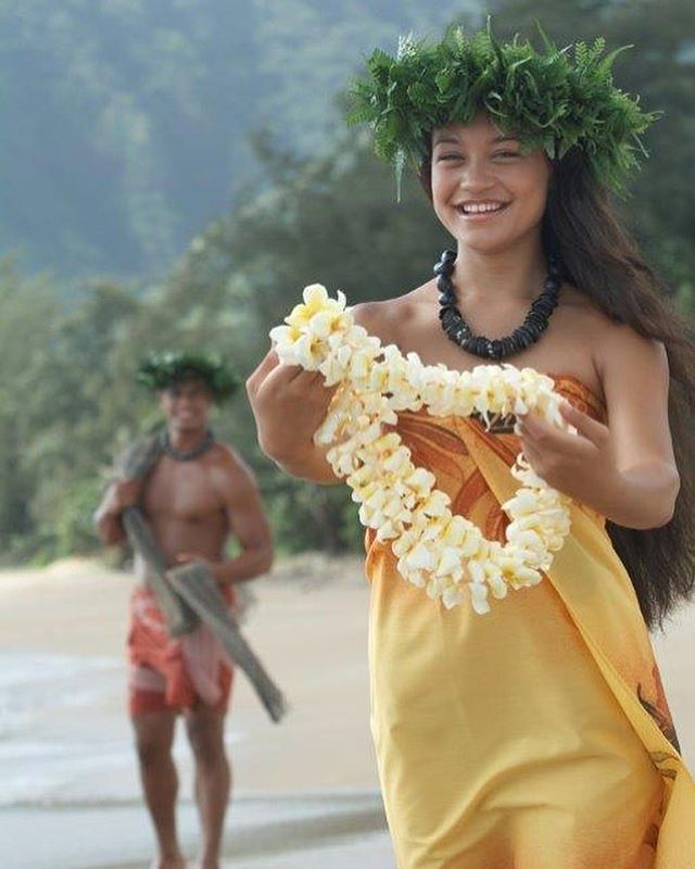 Lyric may day is lei day in hawaii lyrics : 25 best Social Justice Quotes images on Pinterest | Challenge ...