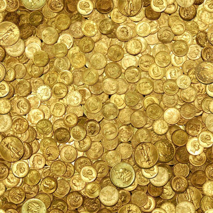 406 Best Color Gold Dorado Images On Pinterest Stay