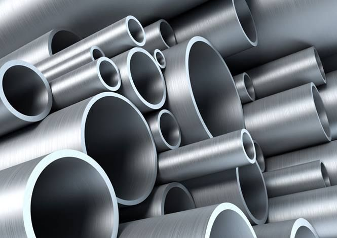 If you need #StainlessSteel #Pipe for your industrial or any other work then we have many best options for you.
