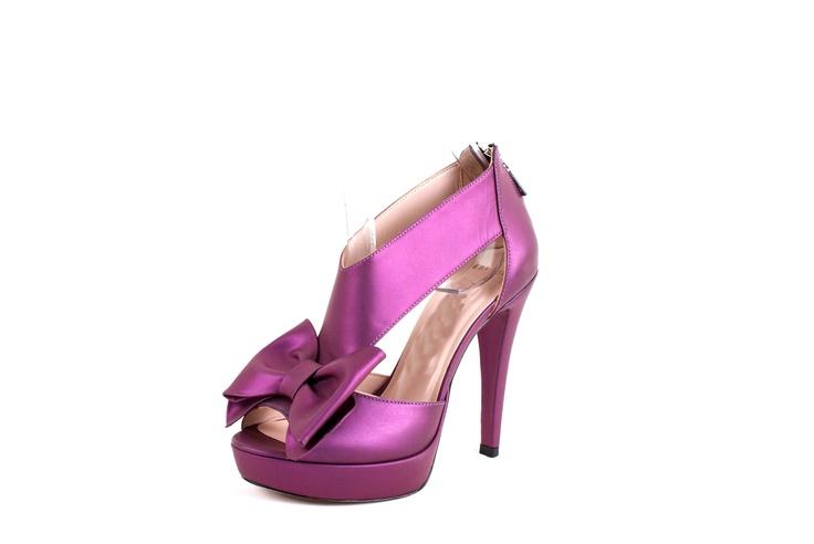 pink..... pink...